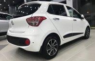 Cần xả kho xe Hyundai I10 giá giảm cực sốc đời 2019, đủ màu, giao ngay giá 325 triệu tại Tp.HCM