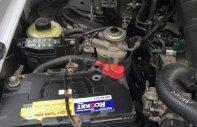 Cần bán Ford Ranger MT 2011, nhập khẩu, 305 triệu giá 305 triệu tại Đồng Nai