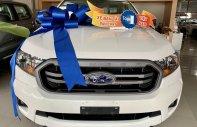 [Ford Ranger 2019 new 100%] Ưu đãi lớn tháng 09, tặng ngay bộ phụ kiện chính hãng khi mua Ford An Đô - Lh: 0987987588 giá 650 triệu tại Hà Nội