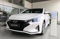 Bán Hyundai Elantra 2019, xe đủ màu giao ngay, giá tốt. Hỗ trợ trả góp giá 545 triệu tại Hà Nội