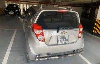 Cần bán gấp Chevrolet Spark LTZ 1.0 AT Zest sản xuất 2015   giá 230 triệu tại Hà Nội