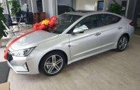 Bán xe Hyundai Elantra đời 2019, màu bạc giá 749 triệu tại Bình Phước
