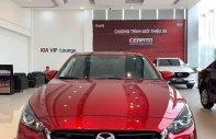 Absn Mazda 3 1.5 SD ưu đãi lên đến 70tr - Sẵn xe đủ màu - hỗ trợ vay 85%. Liên hệ Hiếu 0909324410 giá 669 triệu tại Tp.HCM