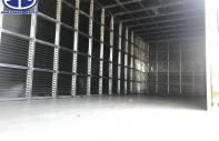 Xe tải 8t - Xe faw thung dai - xe tải 7t giá rẻ - đại lý bán xe tải thùng dài  giá 990 triệu tại Tp.HCM