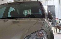 Cần bán Kia Carens AT đời 2013, gia đình sử dụng, xài kỹ giá 420 triệu tại Tp.HCM