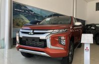 Mitsubishi Triton 2019 với giá cực sốc, nhận quà cực hấp dẫn trong tháng 9 này giá 730 triệu tại Quảng Nam