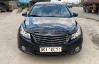 Bán Daewoo Lacetti AT năm sản xuất 2009, giá cạnh tranh giá 270 triệu tại Khánh Hòa