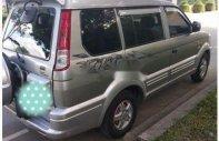 Cần bán xe cũ Mitsubishi Jolie 2004, màu bạc giá 170 triệu tại Tp.HCM