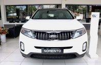 Bán Kia Sorento GAT đời 2019, giao xe ngay giá 789 triệu tại Tp.HCM