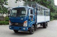 Bán xe tải Veam 2 tấn, thùng dài 6m, máy cơ Hyundai giá 446 triệu tại Hà Nội