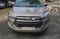 Cần bán Toyota Innova MT 2018, xe nhập giá 720 triệu tại Tp.HCM