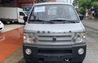 Bán ô tô Dongben DB1021 1.1 đời 2018, màu bạc giá 155 triệu tại Phú Thọ