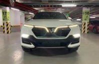 """VinFast Lux SA2.0 - Giá 3 """" không """" - giao xe sớm, hỗ trợ trả góp 85% - LH: 0943.025.050 giá 1 tỷ 465 tr tại Hà Nội"""