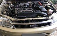 Bán Ford Laser đời 2001, xe nhập còn mới giá 199 triệu tại Đà Nẵng