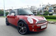 Bán Mini Cooper nhập Anh 2008, hàng full đủ đồ chơi hai cửa sổ trời, cốp điện giá 425 triệu tại Tp.HCM