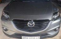 Bán Mazda CX 9 đời 2015, nhập khẩu nguyên chiếc giá 900 triệu tại Hà Nội