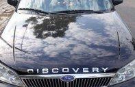 Chính chủ bán Ford Laser 1.6MT đời 2003, màu xanh dưa giá 165 triệu tại Đà Nẵng