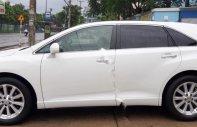 Cần bán gấp Toyota Venza 2.7 sản xuất 2010, màu trắng, xe nhập  giá 810 triệu tại Tp.HCM