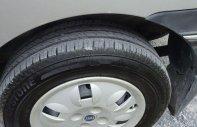 Bán xe Fiat Doblo đời 2003, màu bạc, giá chỉ 90 triệu giá 90 triệu tại Tp.HCM