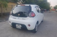 Cần bán xe Tobe Mcar sản xuất 2010, màu trắng, nhập khẩu nguyên chiếc số tự động, giá 118tr giá 118 triệu tại Hải Dương