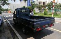 Bán xe tải Dongben 870kg màu xanh, giá rẻ giá 159 triệu tại Tp.HCM