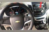 Xe Chevrolet Orlando AT đời 2012, màu bạc chính chủ  giá 390 triệu tại Đồng Nai
