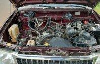 Cần bán Toyota Zace sản xuất 2003, màu đỏ, xe đẹp   giá 219 triệu tại Gia Lai
