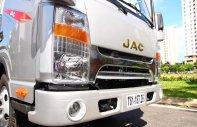 Xe tải Jac đầu vuông, 1.9t giá rẻ giá 436 triệu tại Tp.HCM