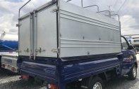 Xe tải nhỏ 850kg Foton thùng mui bạt - bán trả góp xe foton 990kg - đại lí xe Foton 1 tấn miền nam giá 190 triệu tại Vĩnh Long