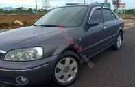 Bán xe Ford Laser GHIA 1.8 MT đời 2002 giá tốt giá 175 triệu tại Đà Nẵng