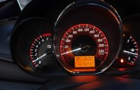 Cần bán Toyota Yaris G sản xuất 2015, màu đỏ, nhập khẩu giá 505 triệu tại Hưng Yên