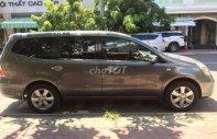 Cần bán xe Nissan Livina 1.8AT đời 2011 xe gia đình, giá tốt giá 335 triệu tại Bình Thuận