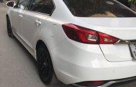 Bán ô tô Zotye Z500 năm 2016, màu trắng, nhập khẩu giá 315 triệu tại Hà Nội
