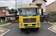 Cần bán xe tải Dongfeng 4 chân, 17t9, giá tốt giá 1 tỷ 480 tr tại Tp.HCM