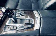 Bán ô tô BMW 750Li năm 2009, màu xám, nhập khẩu nguyên chiếc, giá tốt giá 980 triệu tại Tp.HCM