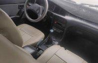 Bán xe Kia Concord đời 1997, màu bạc, xe nhập giá 4 tỷ tại Đà Nẵng