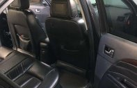 Gia đình bán xe Ford Mondeo 2006, màu đen, nhập khẩu giá 220 triệu tại Cần Thơ