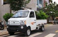Bán xe tải Dongben lửng, nhập khẩu, giá rẻ nhất thị trường giá 159 triệu tại Tp.HCM