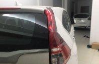 Cần bán Honda CR V 2.4 sản xuất 2017, màu trắng sứ giá 930 triệu tại Hà Nội