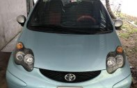 Cần bán xe BYD F0 MT sản xuất năm 2013, xe nhập giá 150 triệu tại Cần Thơ