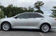 Cần bán xe Toyota Camry năm sản xuất 2013, chính chủ giá 800 triệu tại Tp.HCM