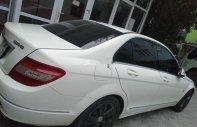 Cần bán Mercedes C230 năm sản xuất 2009, nhập khẩu, 425 triệu giá 425 triệu tại Hà Nội