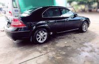 Cần bán xe Ford Mondeo AT đời 2005 giá tốt giá 260 triệu tại Cần Thơ