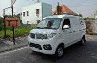 Gía siêu rẻ với dòng xe Dongben 2 chỗ ngồi, nhập khẩu nguyên chiếc giá 240 triệu tại Tp.HCM