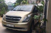 Bán Hyundai Grand Starex năm 2010, số sàn, xe nhập giá 362 triệu tại Đà Nẵng
