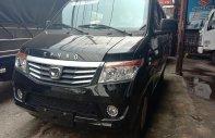 Hỗ trợ trả góp ngân hàng, thủ tục nhanh chóng có ngay xe tải Van Kenbo 5 chỗ ngồi, nhập khẩu  giá 260 triệu tại Tp.HCM
