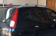 Xe Chevrolet Vivant 2009, xe nhập, giá chỉ 176 triệu giá 176 triệu tại Hà Tĩnh