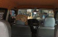 Bán Suzuki Wagon R đời 2005 giá tốt giá 75 triệu tại Nghệ An