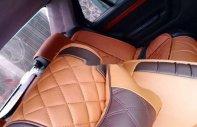 Bán xe Peugeot 605, giá chỉ 87 triệu giá 87 triệu tại Tp.HCM