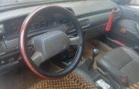 Bán Toyota Camry sản xuất 1997, xe nhập giá 40 triệu tại Bắc Giang